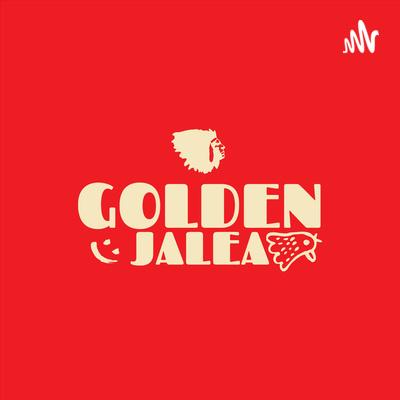 Golden Jalea