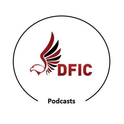 DFIC Podcast