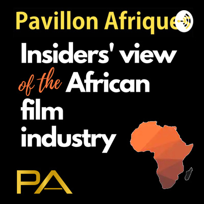 Insiders' view of the African film industry