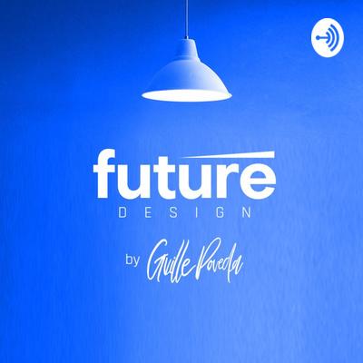 Future Design - Hoja de Ruta para Innovadores