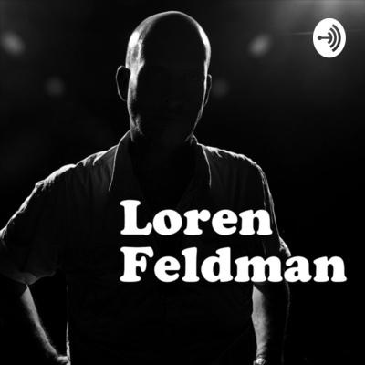 Loren Feldman