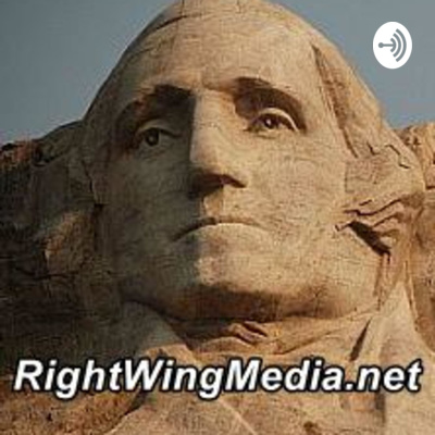 RightWingMediaDotNet On the Air