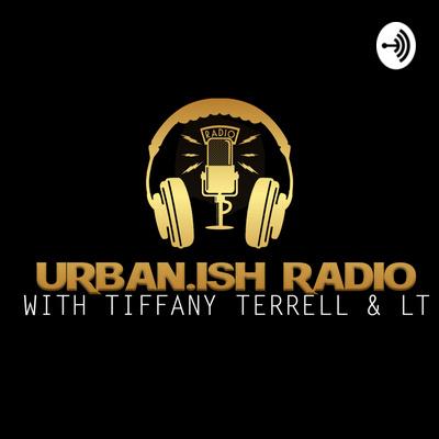 Urbanish Radio