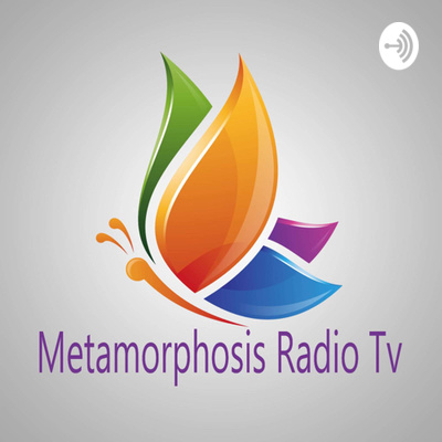 Metamorphosis Radio