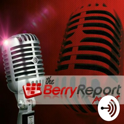 The Berry Report