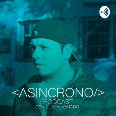 ASINCRONO Podcast