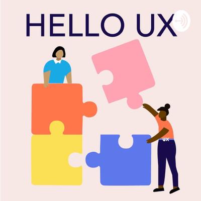 Hello UX