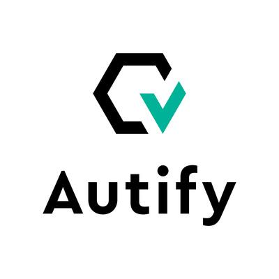 Autify Podcast