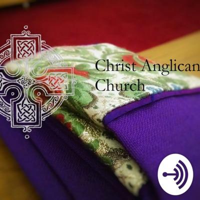 Christ Anglican