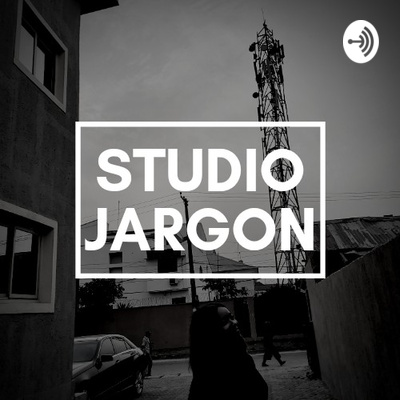 Studio Jargon
