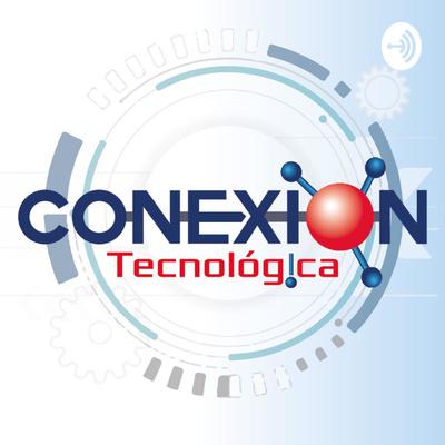 Conexión Tecnológica RD