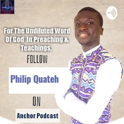 Philip Quateh Fm