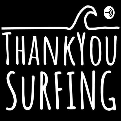 ThankYouSurfing