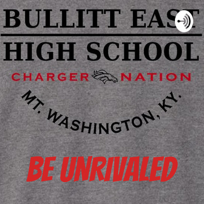 BE UNRIVALED