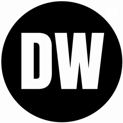 DavidWithington.com