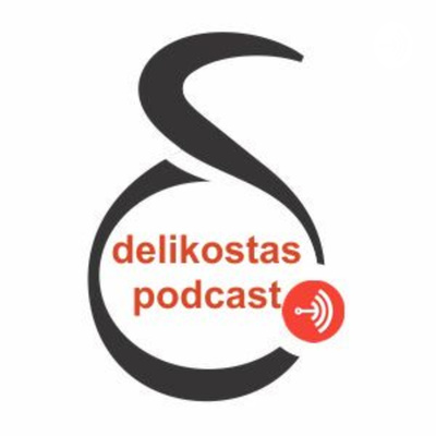 delikostas.podcasts