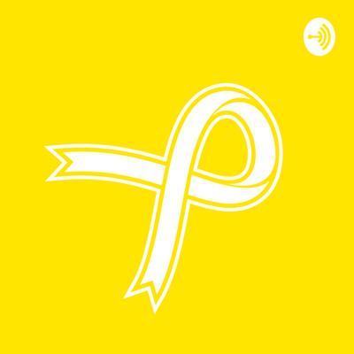 Pita Kuning Podcast