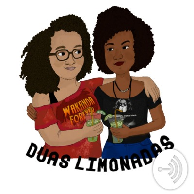 Duas Limonadas Podcast