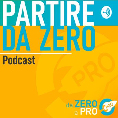 Partire da Zero