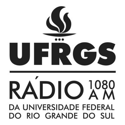 Rádio da Universidade - UFRGS