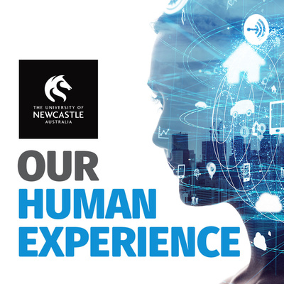 Our Human Experience