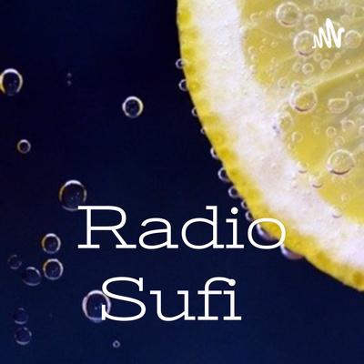 Radio Sufi