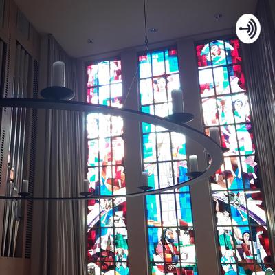 Glaube Hoffnung Liebe -Predigten aus der Lukaskirche Luzern