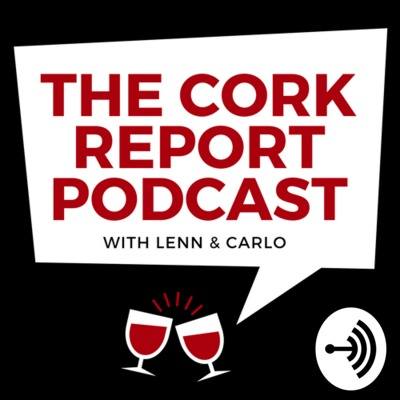 The Cork Report Podcast