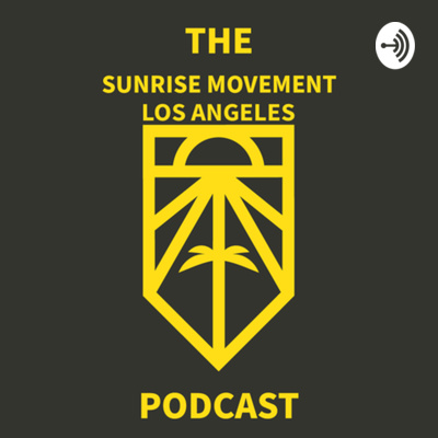 Sunrise Movement LA