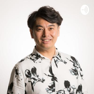 猪狩太志の唱門来福TOHOKU MUSIC TALK!!