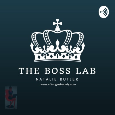 The Boss Lab