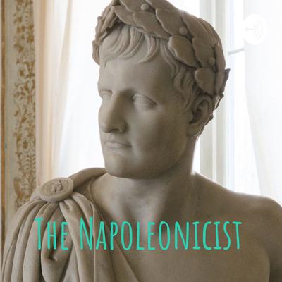 The Napoleonicist