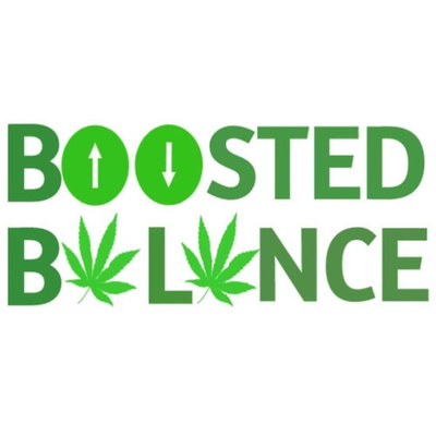 Boosted Balance