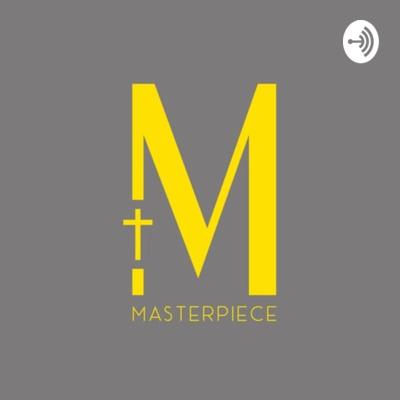 Masterpiece UK Podcast