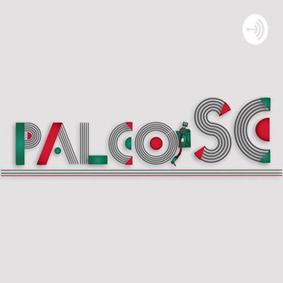 Palco SC