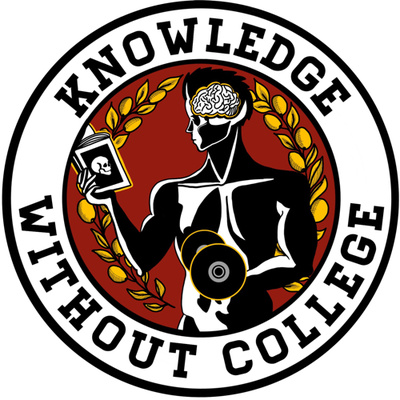 Knowledge Without College