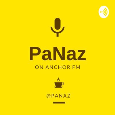 PaNaz