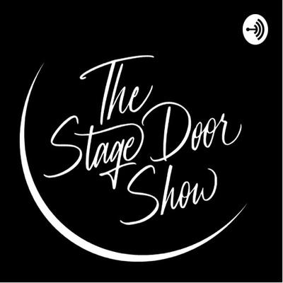 The Stage Door Show