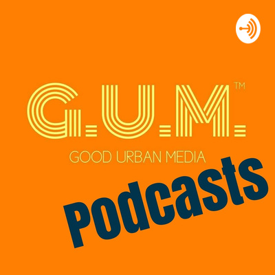 The GUM Network Podcast Lounge