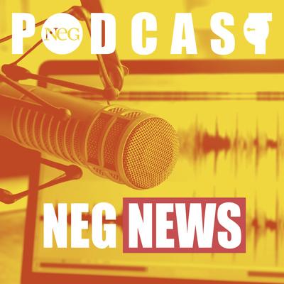 NegNews