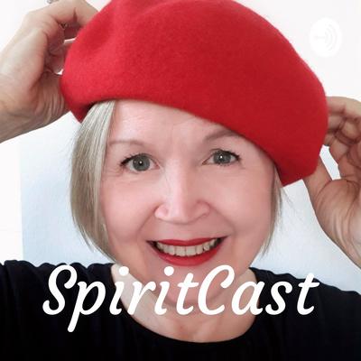 SpiritCast