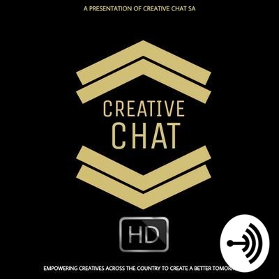 Creative Chat HD