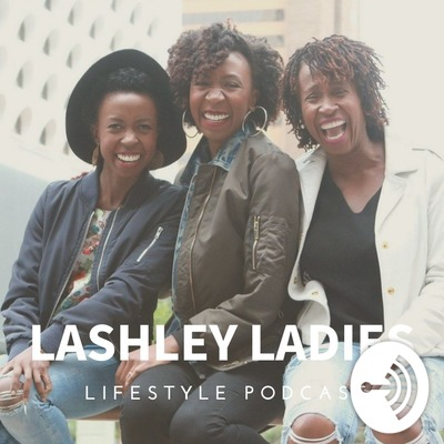 Lashley Ladies