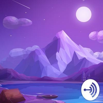 Still Untitled The Zeldfep Podcast!