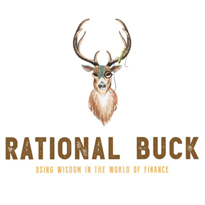 The Rational Buck Podcast
