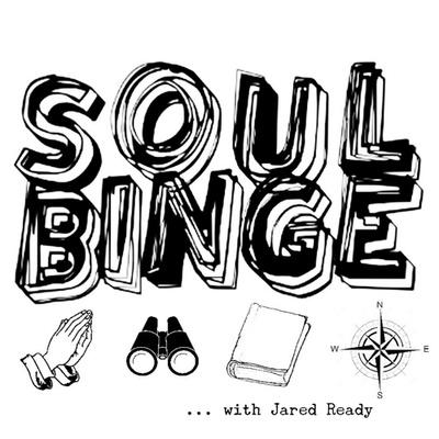 Soul Binge