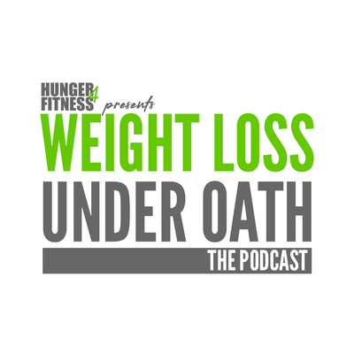 Weight Loss Under Oath