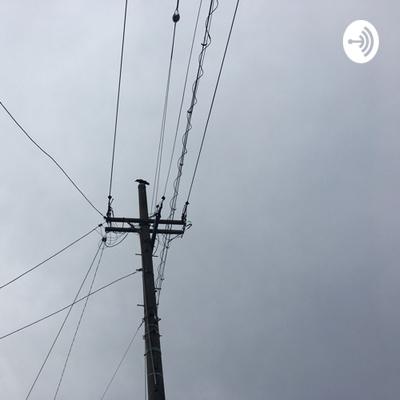 KOMOGUCHI Radio
