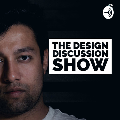 The Design Discussion Show