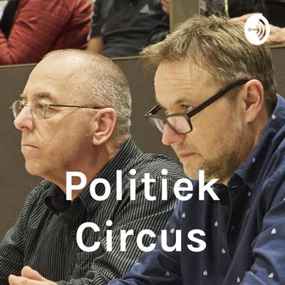 Politiek Circus
